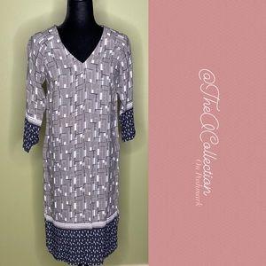 The Edit | Carolyn Donnely Dress Sz 4